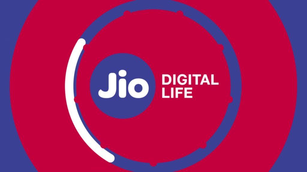 मायक्रोमॅक्स, Micromax, micromax downfall, micromax business story, rahul sharama, jio, जिओ, 4G, micromax story in marathi